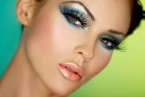 Kosmetika Skin Care