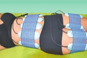 Ultrazvuková liposukce